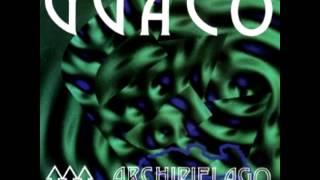 Guaco - No La Juzgue