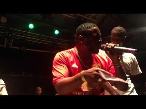 Download Mr Olumaintain and Ado rap battle