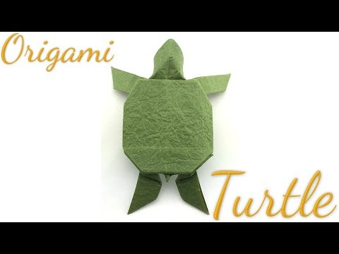 Satoshi Kamiya - Loggerhead Sea Turtle (Double Seda - 39X39 and 46 ... | 360x480