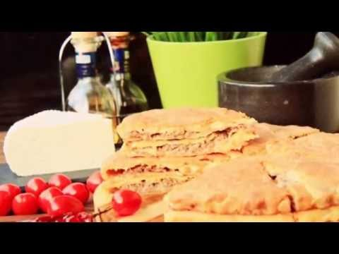 Видео Осетинские пироги на карте москвы