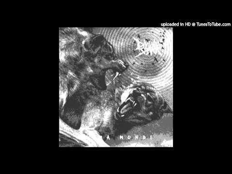 Divine Spark - Hypnoza