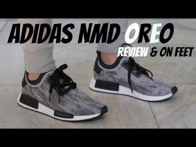 finest selection f5d38 aae1b Adidas NMD Aliexpress adidasnmdwomensuk.co.uk
