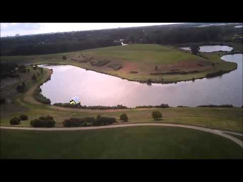 FPV Bixler 2 ♫ Groove Armada - Fireside Favourite Ministry of Sound - Chilled 1991 -2008