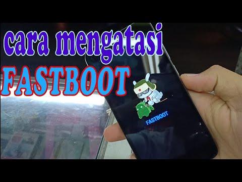 cara-keluar-dari-fastboot-mode-xiaomi