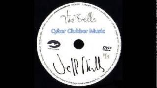 Jeff Mills  - The Bells (original mix)