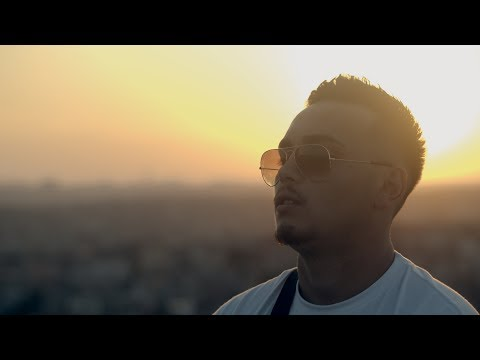 JIGZAW feat. CELO & Abdi - Street Legends (Prod. by Akuma) on YouTube