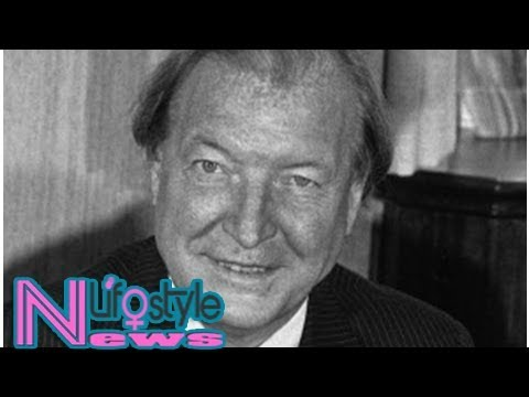 Declassified files: mi5 'wanted uvf to assassinate charles haughey'