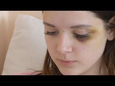 Телеканал ICTV: Волна детского насилия - Чрезвычайные новости