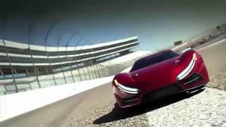 Самая быстрая машина в мире(, 2012-02-13T15:49:32.000Z)