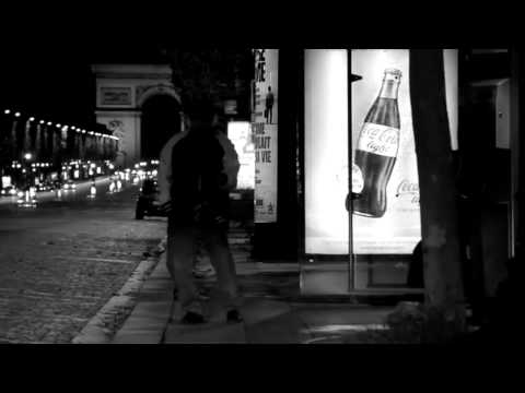 Youtube: Rockin' Squat – Triste Paris (Clip Officiel)