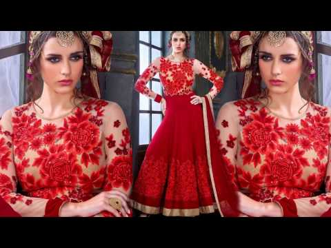 image of Wedding Dresses youtube video 2