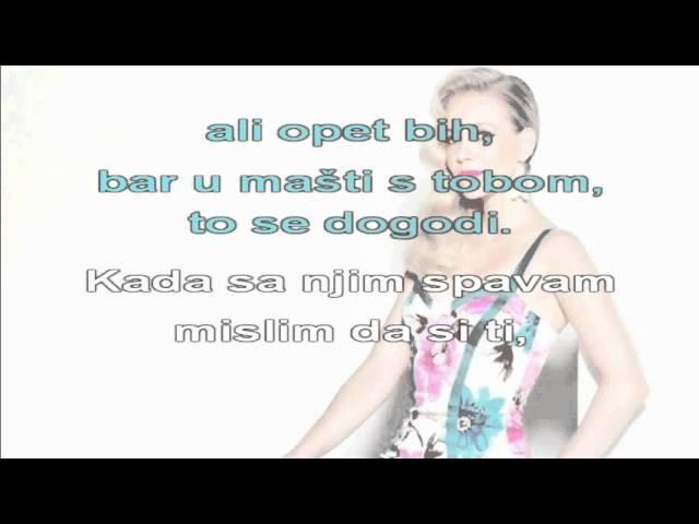 jelena-rozga-solo-igracica-karaoke-ruza-vjetrova