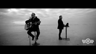 CHESTER PAGE - Twist In My Sobriety | Клип [Full HD 1080p].mp4