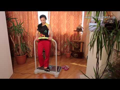 Популярные видео– Лист и Терапия