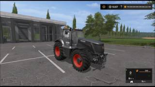 Link: https://www.modhoster.de/mods/fastrac-8000 http://www.modhub.us/farming-simulator-2017-mods/fastrac-8000-v1-0/