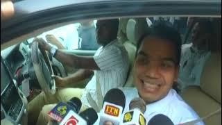 News 1st: Prime Time Sinhala News - 7 PM | (14-11-2018)