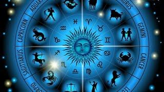 Шуточный гороскоп в стихах на 2017 год Петуха для всех знаков зодиака