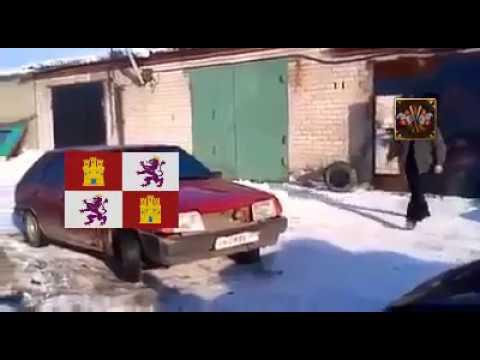 (EU4) Castilian Civil War In A Nutshell // Kastilya Sivil Savaşı
