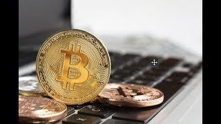 Why Cryptocurrency Should be Banned!
