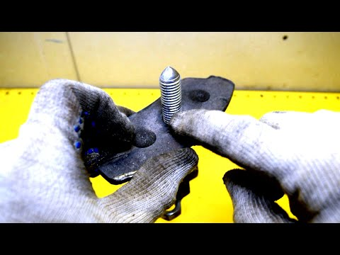Самоделки своими руками онлайн видео фото 808