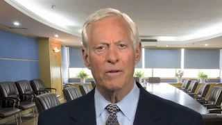 Brian Tracy – Habits of Success