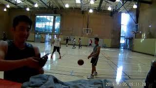 Bascom Basketball 10-5-19 5 of 6