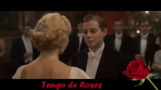 Happy Spring time - Tango de Roses
