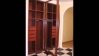 Шкафы купе на заказ и встроенная мебель http://www.cupeshkaf.ru/(, 2014-11-30T16:30:36.000Z)