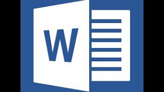 Как активировать программу Microsoft Word 2010