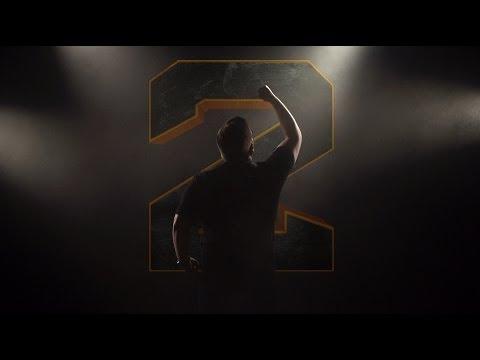 Last Man Standing 2 - Trailer -- Piet ist b(e)reit!