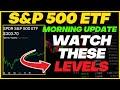 NinjaTrader 7 Tips - Adding a Stock Symbol from a Chart - 11/29/2012