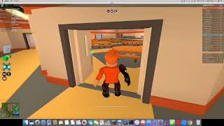 ROBLOX Jailbreak avec the Gamer Boy!!!
