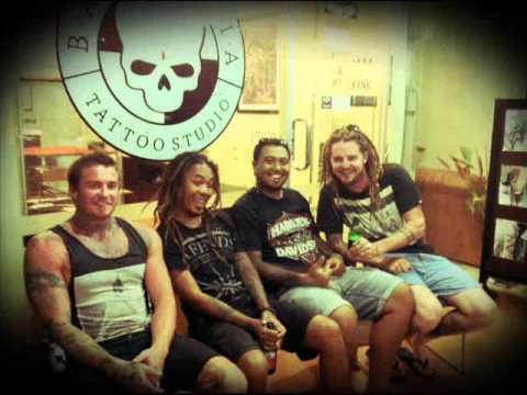 ad10fa03f Thank you Balinesia Tattoo - YouTube