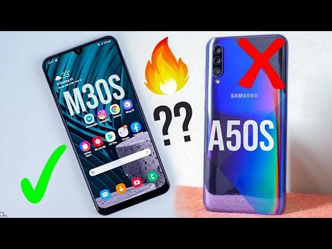 samsung-galaxy-m30s-price-|-galaxy-m30s-vs-a50s-|-wait-for-monster-m30s-|-techno-rohit-|