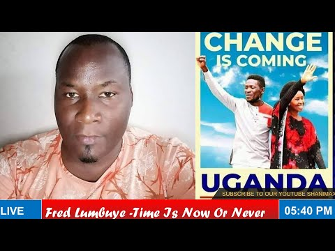 LUMBUYE FRED-whats the meaning of taking bringing and taking back Prisoner back to jail