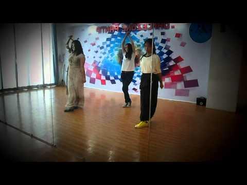DZ-Pantip : The 1st Showcase : สีดาจอมขวัญ ฯ