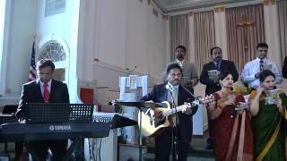Hindi Christian Songs - Ae duniya ke logo (Ibadat karo)- ऐ दुनिया के लोगों (इबादत करो)