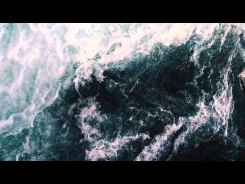 Lontalius  All I Wanna Say AUNDI remix