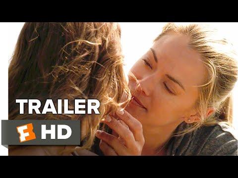 Body of Deceit Trailer #1 (2017) | Movieclips Indie