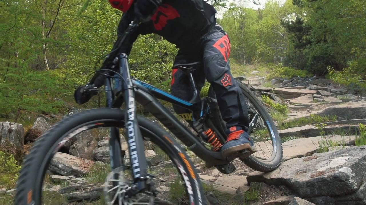 Manitou | bike accessories, bike parts - bike-components