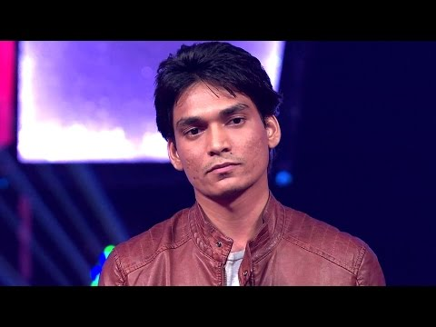 The Voice India - Premnath and Gopal Performance in The Battle Round