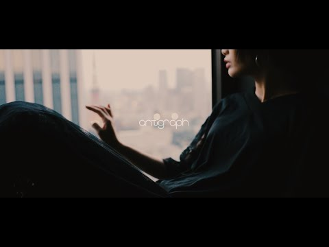 antigraph 「昨宵に溶ける」Official Music Video