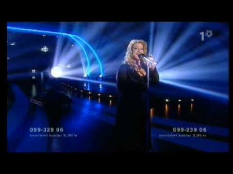 Sarah Dawn Finer - I remember love