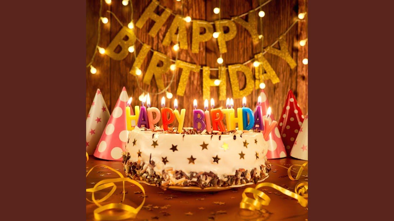 grattis födelse Grattis På Födelsedagen   YouTube grattis födelse