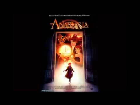Once Upon A December (Anastasia Remix)