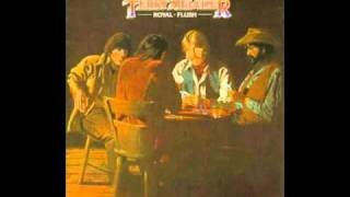 Card Game - Terry Melcher