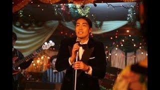 """逆輸入俳優""""として人気を博す大谷亮平が、伝説の舞台を映画化する「焼肉..."""