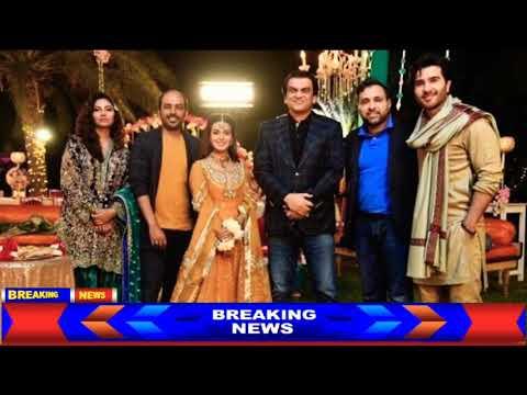 khuda-aur-mohabbat-season-3-episode-1-latest-news-|-talib-speaks-urdu