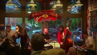 "Dennis Gruenling, w/Nick Moss Band , Little Walter ""Rocker"", blues harmonica, chicago blues"