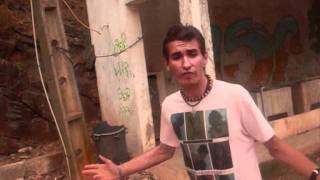 José Malhoa - Morena Kuduro 2011 (Versão Tavira Só para rir) Algarve Portugal
